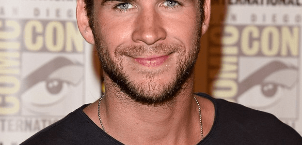 25 interesting facts about Liam Hemsworth! (List)
