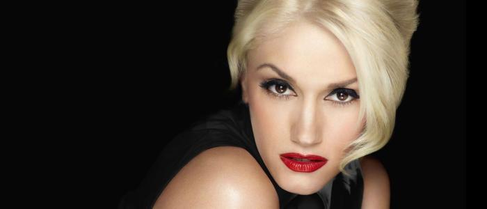 35 fun facts about Gwen Stefani! (List)