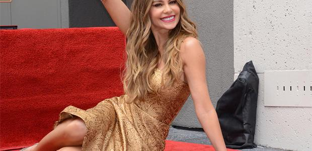 30 amazing facts about Sofia Vergara! (List)