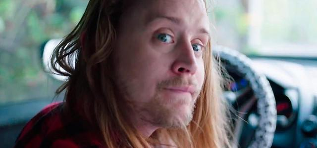 40 things you didn't know about Macaulay Culkin! (List)