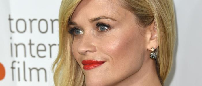 25 interesting facts about Reese Witherspoon! (List)