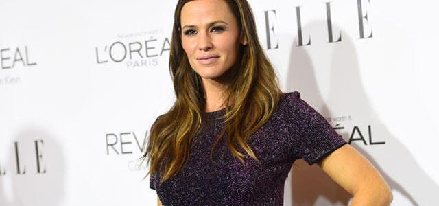30 interesting facts about Jennifer Garner! (List)
