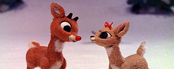 6 the tv special changed mays original rudolph story slightly by making donner rudolphs father and comet the coach of the reindeer team - Best Selling Christmas Song Of All Time