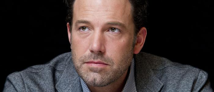 36 things you didn't know about Ben Affleck! (List)