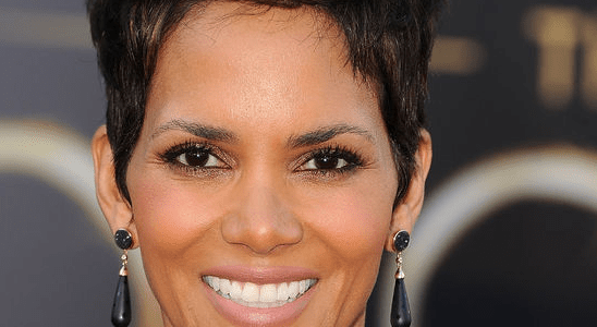 38 things you didn't know about Halle Berry! (List)