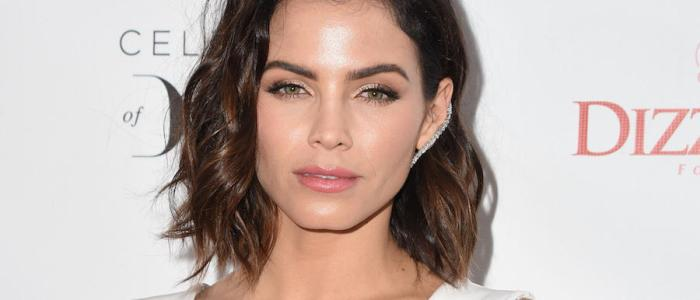 25 fun facts about Jenna Dewan-Tatum! (List)