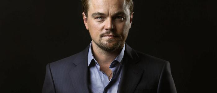 30 amazing facts about Leonardo DiCaprio! (List)