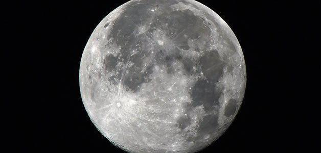4 things you didn't know about Full Cold moon! (List)