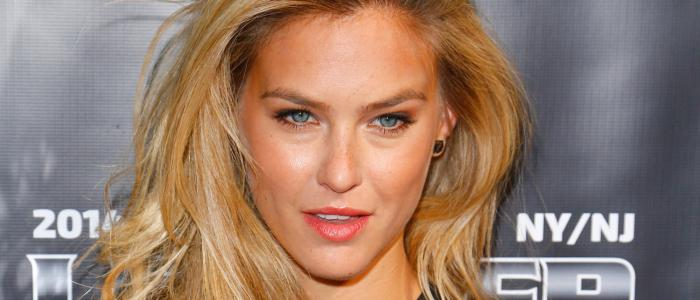20 facts you didn't know about Bar Refaeli! (List)