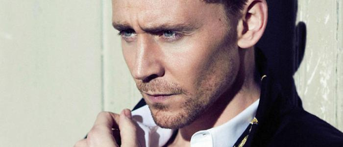 25 amazing facts about Tom Hiddleston! (List)