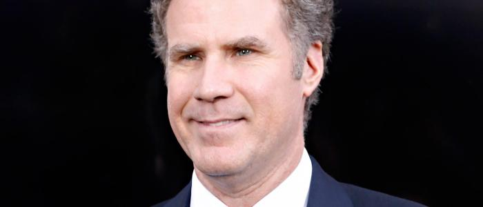 20 facts you didn't know about Will Ferrell! (List)