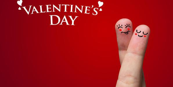 50 mind blowing facts about valentines day list