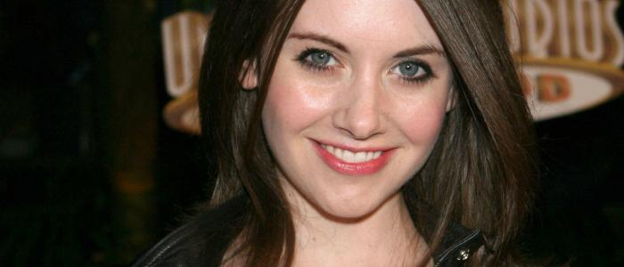 30 amazing facts about Alison Brie! (List)