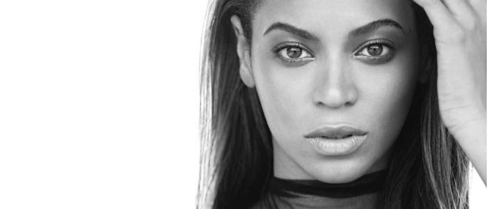35 things you didn't know about Beyoncé! (List)