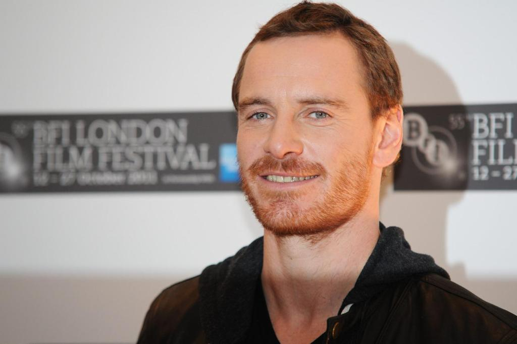 32 interesting facts about Michael Fassbender! (List) | Useless