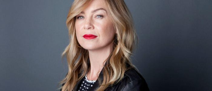 20 things you didn't know about Ellen Pompeo! (List)