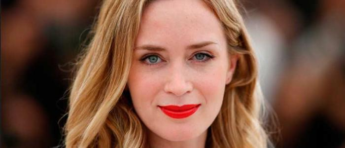 35 amazing facts about Emily Blunt! (List)