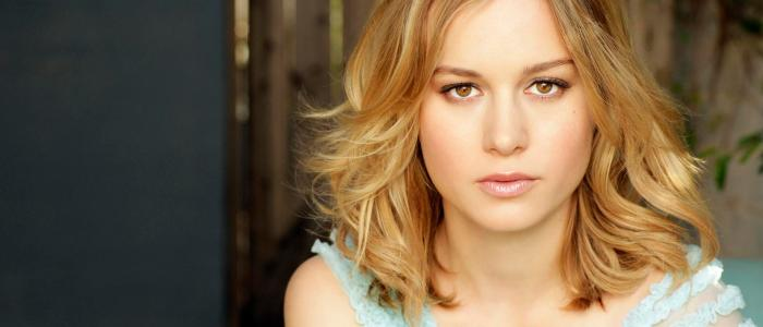 20 things you didn't know about Brie Larson! (List)