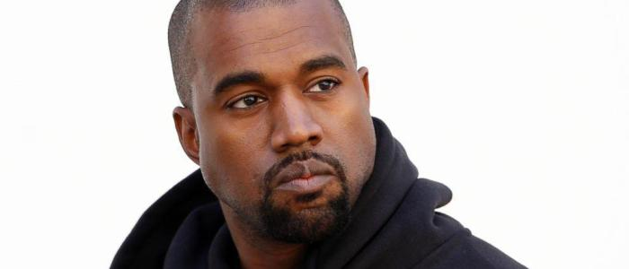 30 interesting facts about kanye west list useless daily the 30 interesting facts about kanye west list malvernweather Images