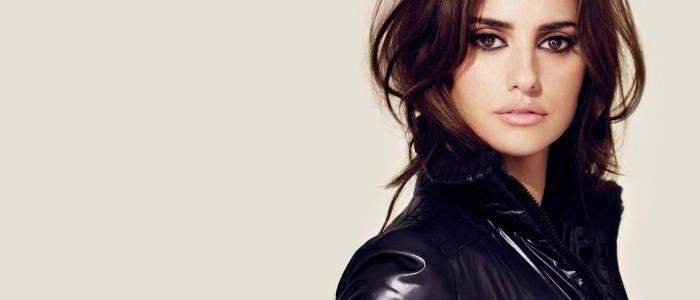 Penélope Cruz: 32 interesting facts about her! (List)