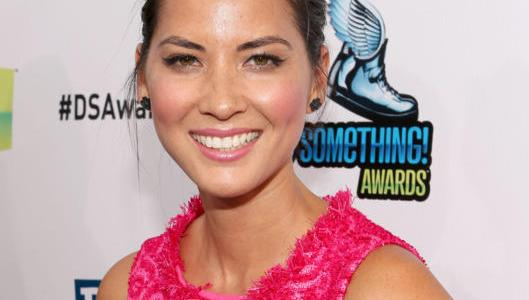 Olivia Munn: 50 interesting facts about the actress! (List)