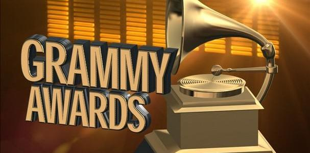 Grammys: 42 things you didn't know about the awards! (List)