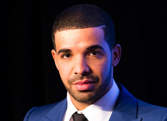 Drake: 40 things you didn't know about the rapper! (List