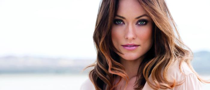 Olivia Wilde: 28 amazing facts about the actress! (List)
