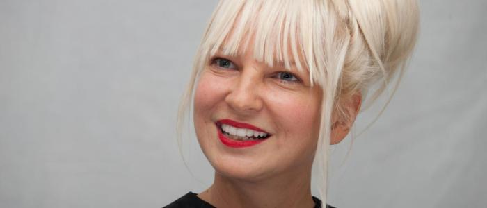 Sia: 32 amazing facts about the singer! (List)
