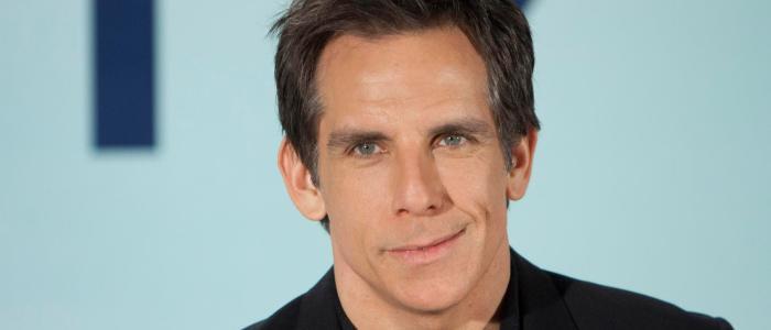 Ben Stiller: 50 amazing facts about the actor! (List)