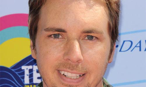 Dax Shepard: 30 interesting facts about the actor! (List)