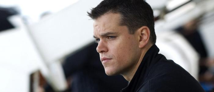 Jason Bourne: 30 interesting facts about the movie! (List)