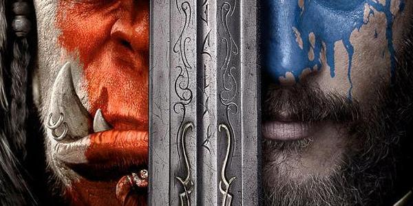 """Warcraft"": 30 things you didn't know about the movie! (List)"