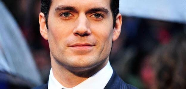 Henry Cavill: 52 amazing facts about the actor! (List)