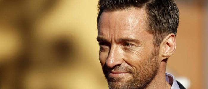 Hugh Jackman: 66 amazing facts about the actor! (List)