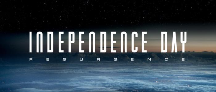 """Independence Day: Resurgence"": 25 fun facts about the movie! (List)"