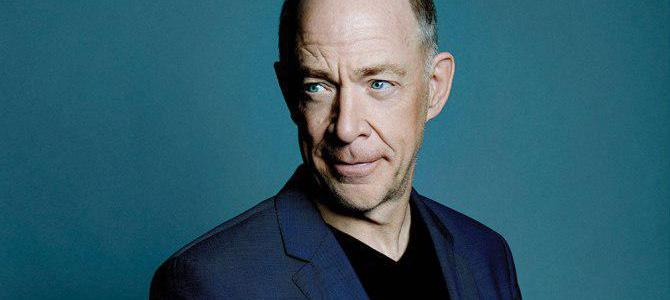 J.K. Simmons: 26 interesting facts about the actor! (List)