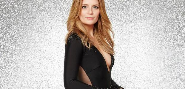 Mischa Barton: 52 interesting facts about the actress! (List)