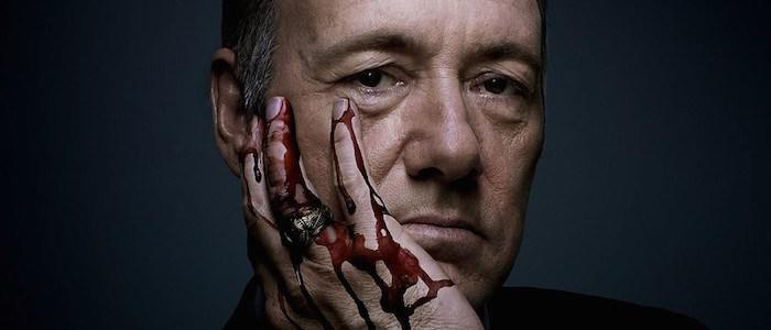 House of Cards Trivia: 45 facts you didn't know!
