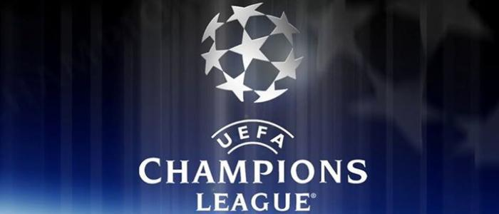 UEFA Champions League Trivia: 28 facts you didn't know!