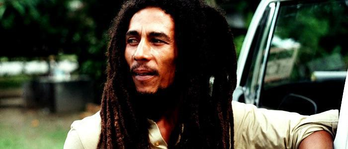 Bob Marley Trivia: 40 interesting facts about him!