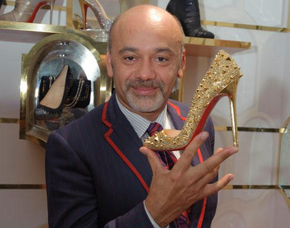 christianlouboutininterview