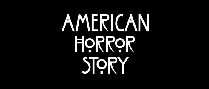 American Horror Story Trivia: 33 interesting facts!