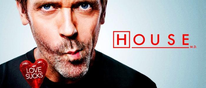 House MD Trivia: 15 interesting facts you didn't know!
