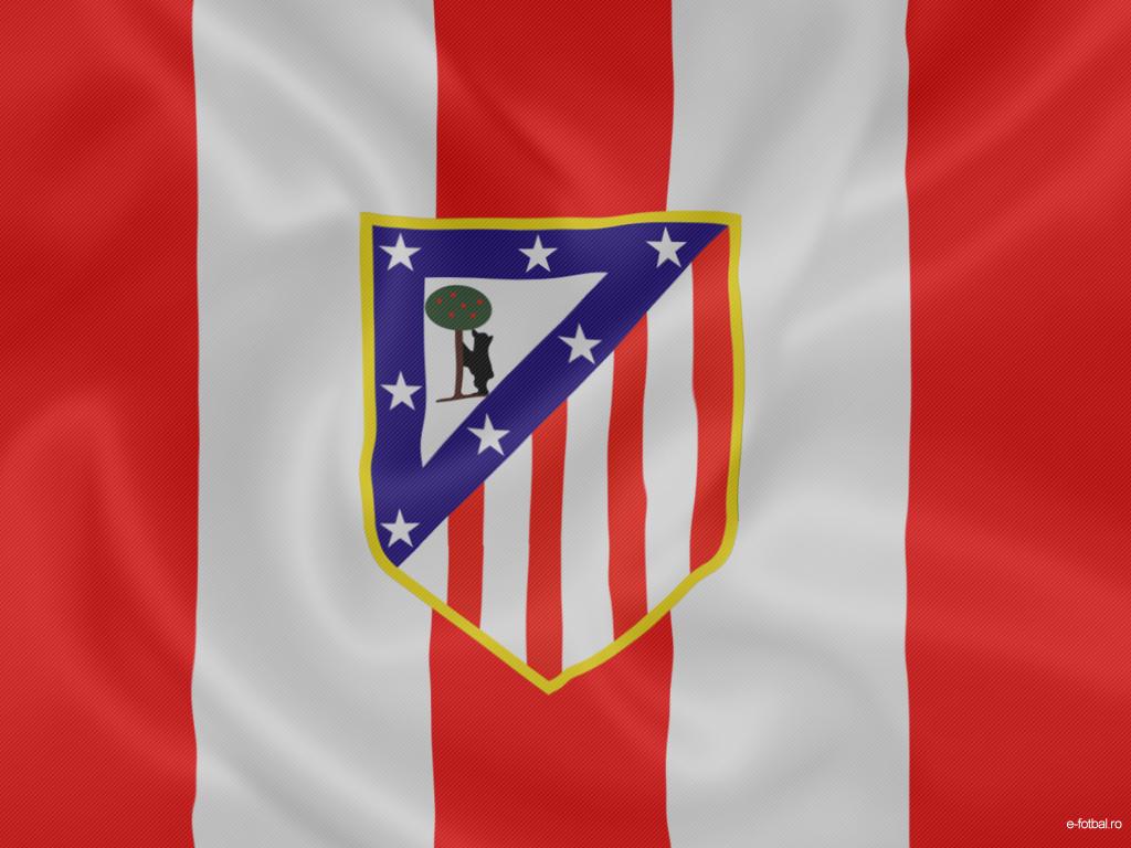 Atletico_Madrid_logo_001