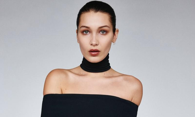 Bella-Hadid-Editorial09-800x480