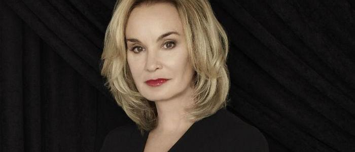Jessica Lange Trivia: 35 interesting facts about the actress!