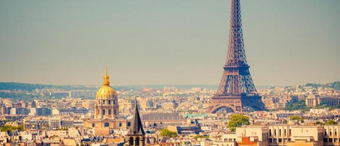 Paris Trivia: 28 interesting facts about the capital of France!