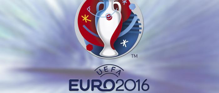 UEFA Euro 2016 Trivia: 32 facts about the European Championship!