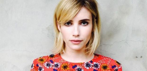 Emma Roberts Trivia: 35 interesting facts about the actress!